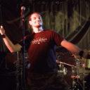 Mytherine Live @ Herbststurm in Lübbenau